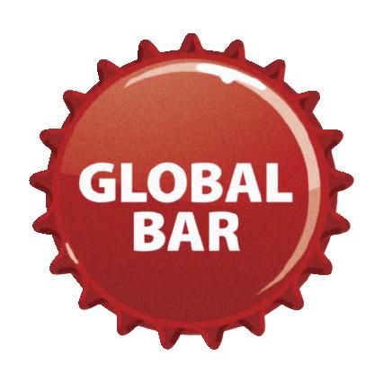 Spräng bubblan – utmana världen! Program i Almedalen