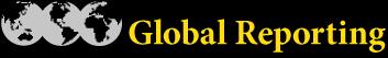 Global Reporting logo